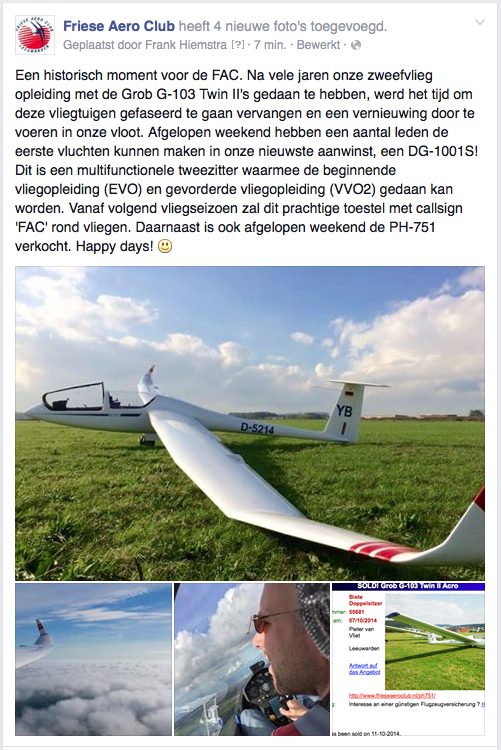 frieseaeroclub.nl/images/Schermafbeelding%202014-10-12%20om%2016.54.26.png