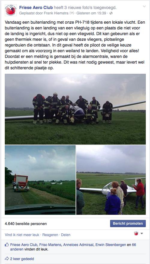 frieseaeroclub.nl/images/news/Schermafbeelding%202014-09-22%20om%2018.40.15.png